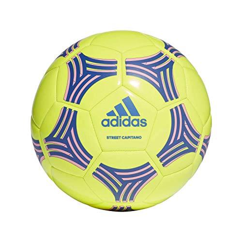 Adidas Tango STR CPT Balón de Fútbol