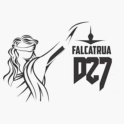 DZ7OFICIAL
