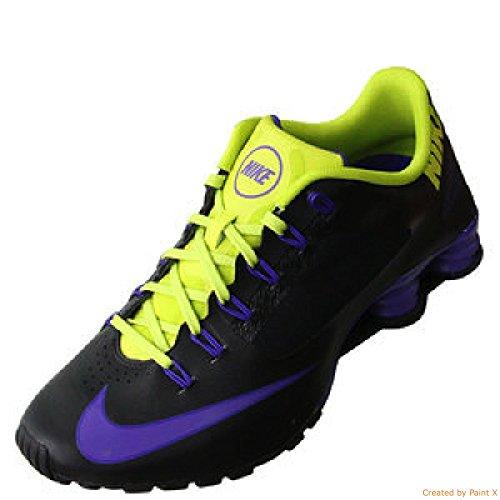 0e3958baca02ad Nike Shox Superfly Men s Running Shoe 653480 003 - Marry Pennington dsw
