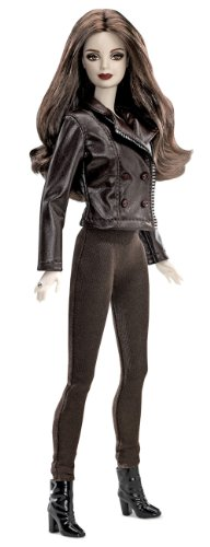 Mattel Barbie X8250 - Collector Breaking Dawn Teil II Bella, Sammlerpuppe