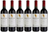 Golden Kaan Shiraz  (6 x 0.75 l)