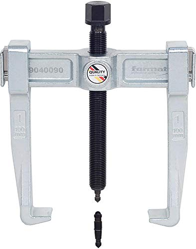 Univ.-Abzieher 2-armig 350x200mm FORMAT