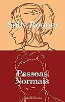 Pessoas Normais (Portuguese Edition)
