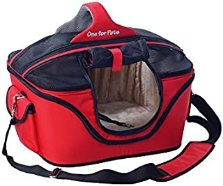 One for Pets The Cozy Pet Carrier