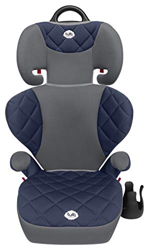 Cadeira Triton - Tutti Baby