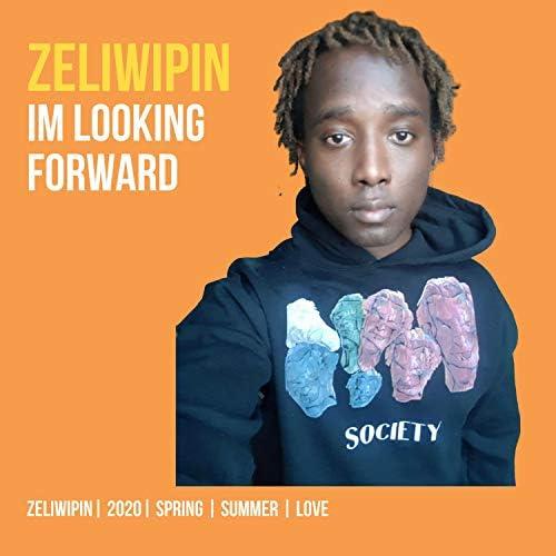 Zeliwipin