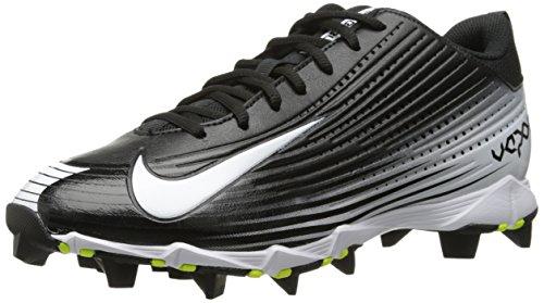 Nike Men's Vapor Keystone 2 Baseball Cleat Wide