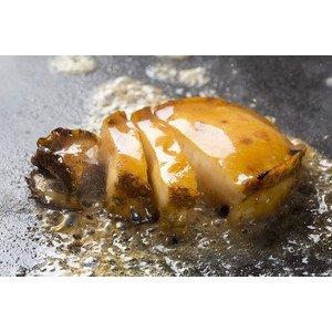 冷凍 生食可 あわび 翡翠の瞳 1kg 3L 8粒から9粒入 6400101099