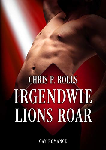 Irgendwie Lions Roar