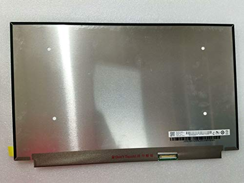 For AUO 15.6' UHD 4K 120HZ IPS LCD Screen Display Panel B156ZAN05.0 AUO50EB (Non-Touch)