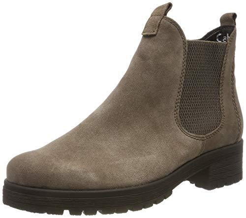 Gabor Comfort Sport dames laarzen