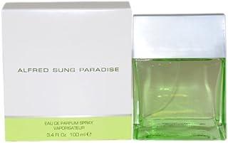Aveda Shampoo - 250 ml