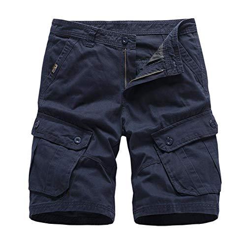 Pantalones Cortos Deportivos Pantalones Cortos De Carga para