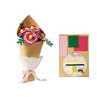 [飾り物] iaoinxing 【6枚入れ】スクールシーズン メッセージカード 可愛い 手作り3Dポップアップカード 子供用 友達へ お誕生日カード 手紙 シンプル 様々な花 立体 3D おしゃれ お祝いカード 誕生日カード 感謝状 結婚祝い 母の日/父の日/バレンタイン/お誕生日/ギフトカード/お礼状 プレゼント フラワーカード メッセージカード 母の日 父の日 バレンタインなどに最適なグリーティングカード 挨拶状 花束 グリーティングカード ミニメッセージカード ひまわり ローズ お祝い 花付き 祝福カード バースデーカード 花 カード の花 ポップアップカード お誕生日 【大切な人へ サプライズを!】 飾り物 装飾 おしゃれ プレゼント ギフト 贈り物