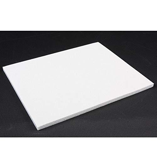 Tamiya 300087149 - Esponja abrasiva (Grano 1000)
