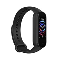 Smartwatch 5 Tracker