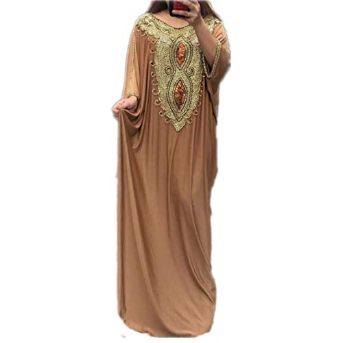 Glambition Kaftan Couture -Kate - H…