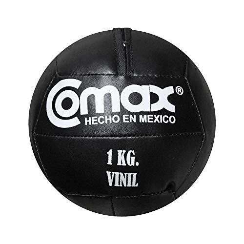 Balón Medicinal 1kg  marca Comax
