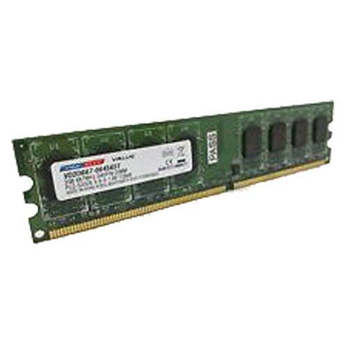 1GB Ram DANE-ELEC Value VD2D800-064285N DDR2 240 PIN PC2-6400U 800 MHz 2Rx8