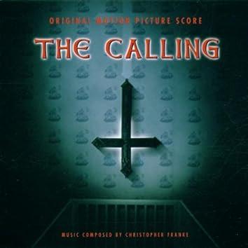 The Calling (Score)