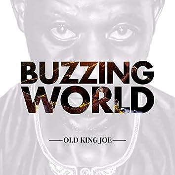 Buzzing World
