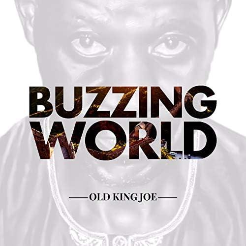Old King Joe