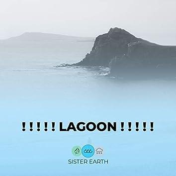 ! ! ! ! ! Lagoon ! ! ! ! !