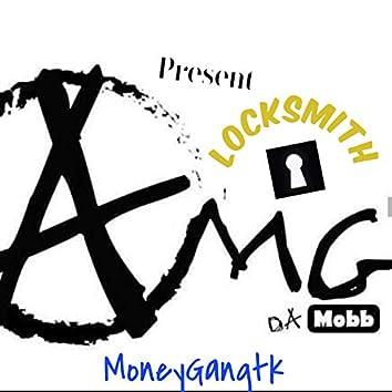 Locksmith (MoneyGangTk)