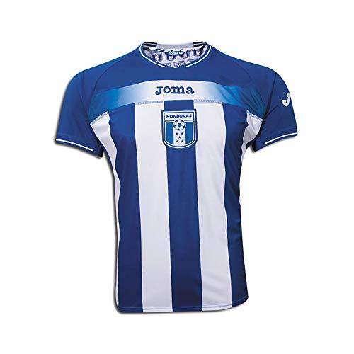 Joma Honduras Away Jersey s/s 2010-11 (M)