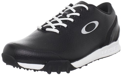 Oakley Men's Ripcord Golf Shoe