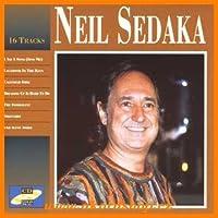 Neil Sedaka - The Finest [CD] [Audio CD] Neil Sedaka [Audio CD]