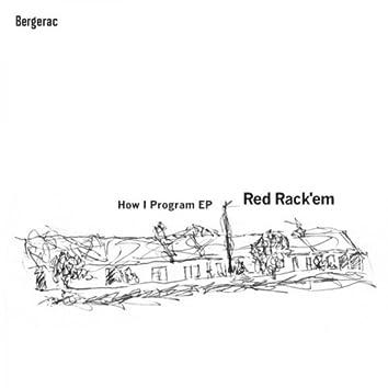 How I Program