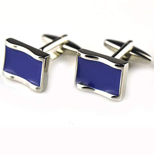 Gemelos,Gemelos Unisex Azul Espejo...