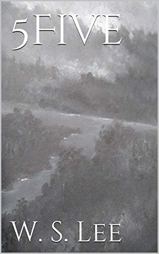 5Five (English Edition)