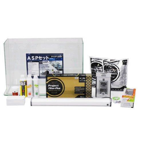 アクアシステム アートアール600 ASP LEDセット60Hz