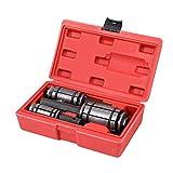Kit de Expansor de Tubería de Escape - 3 Piezas - Construcción de Coche Personalizado - 449857
