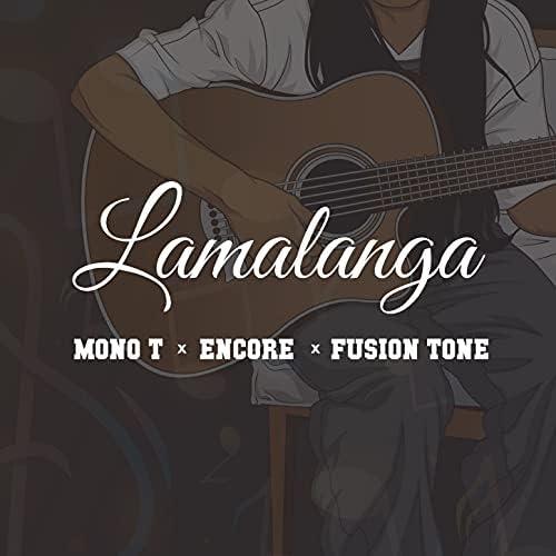 Mono T, Encore & Fusion Tone