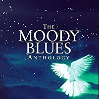 The Moody Blues Anthology by Moody Blues