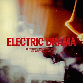 Electric Drama