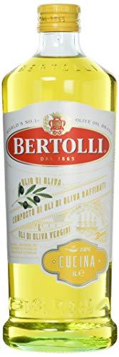 Bertolli Olivenöl Cucina, 1er Pack (1 x 1000 ml)