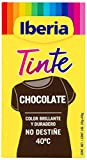 Iberia Tinte Color Chocolate no destiñe a 40 º C Caja 1 ud