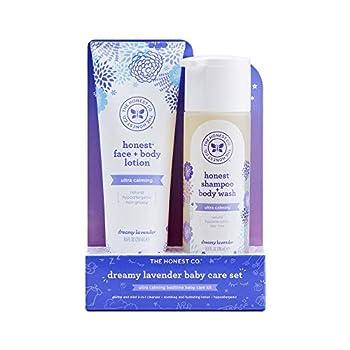 Best honest company shampoo reviews Reviews