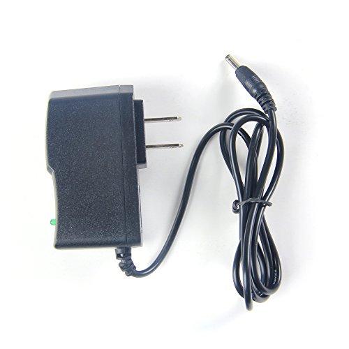 5V 2A AC/DC FOSCAM CCTV IPカメラ用のアダプター充電器プラグイン3.5mmx1.3mm