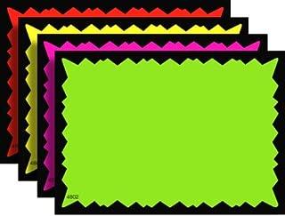 Best custom fluorescent signs Reviews