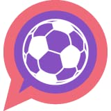 Extra Soccer Live Foot & Scores News