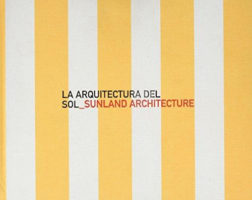 Sunland Architecture