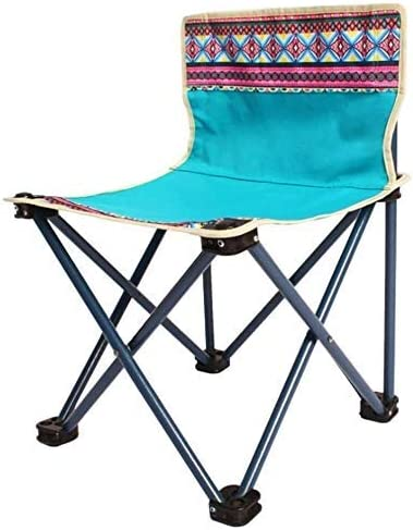 Bktmen Portable Compact supreme Denver Mall Lightweight Camping Beac Recliner Chairs