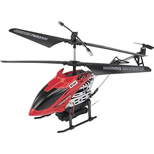 Reely SkyHD RC Hubschrauber RtF