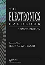 The Electronics Handbook (Electrical Engineering Handbook)