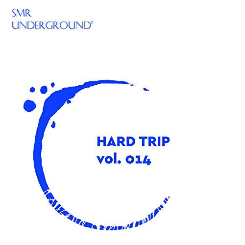 Hard Techno Trip Vol.XIV